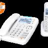 XL785 Combo Voice - Blocco Chiamate Smart - Vignette 1