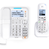Alcatel XL785 Combo Voice - BLOQUEO INTELIGENTE DE LLAMADAS - Vignette 3