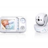 Baby Link 710 - Vignette 2
