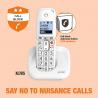 XL785 - Smart Call Block - Vignette 11