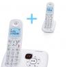 Alcatel XL375 Répondeur - Vignette 4