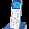 Alcatel E132  - Vignette 2