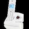 Alcatel F360 et F360 Répondeur - Vignette 1