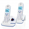Alcatel F390 et F390 Répondeur - Vignette 10