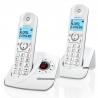 Alcatel F390 et F390 Répondeur - Vignette 9