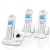 Alcatel F390 et F390 Répondeur - Vignette 11