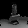 Alcatel F680 - Vignette 3