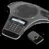 Alcatel Conference IP1550 - Vignette 2