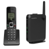Alcatel IP15 - Vignette 3