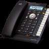 Alcatel Temporis IP300/Temporis IP301G - Vignette 4