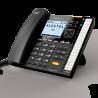 Alcatel Temporis IP701G - Vignette 1