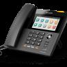 Alcatel Temporis IP901G - Vignette 2