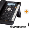 Alcatel Temporis IP300/Temporis IP301G - Vignette 2