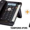 Alcatel Temporis IP300/Temporis IP301G - Vignette 2