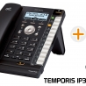 Alcatel Temporis IP300/Temporis IP301G - Vignette 3