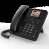 Alcatel SP2503G - Vignette 1