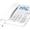 Alcatel XL785 Combo Voice - BLOQUEO INTELIGENTE DE LLAMADAS - Vignette 10