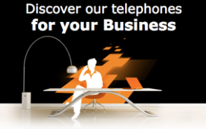Our phones for your business